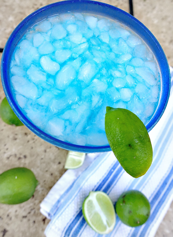 Blue-Margarita-03