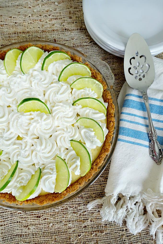 Frozen-Key-Lime-Pie-02