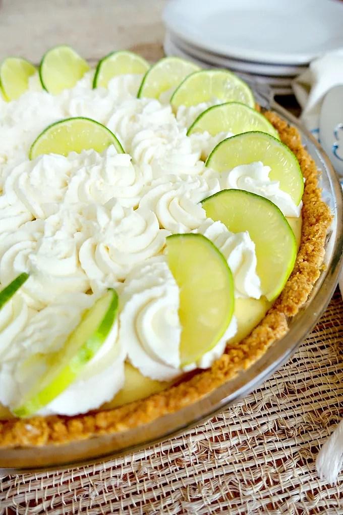 Frozen-Key-Lime-Pie-03