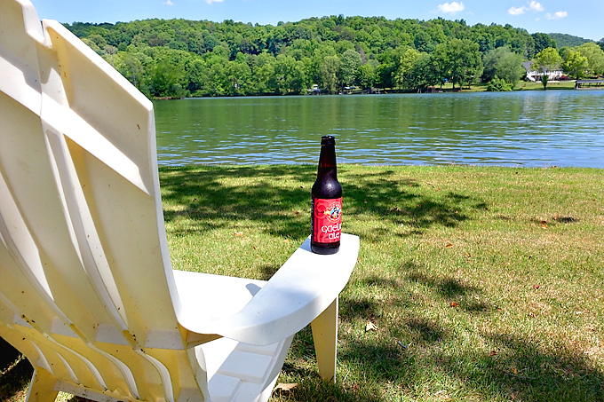 Memorial-Day-Lake-Beer-01