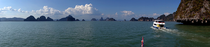 phang-nga-bay-panoramic