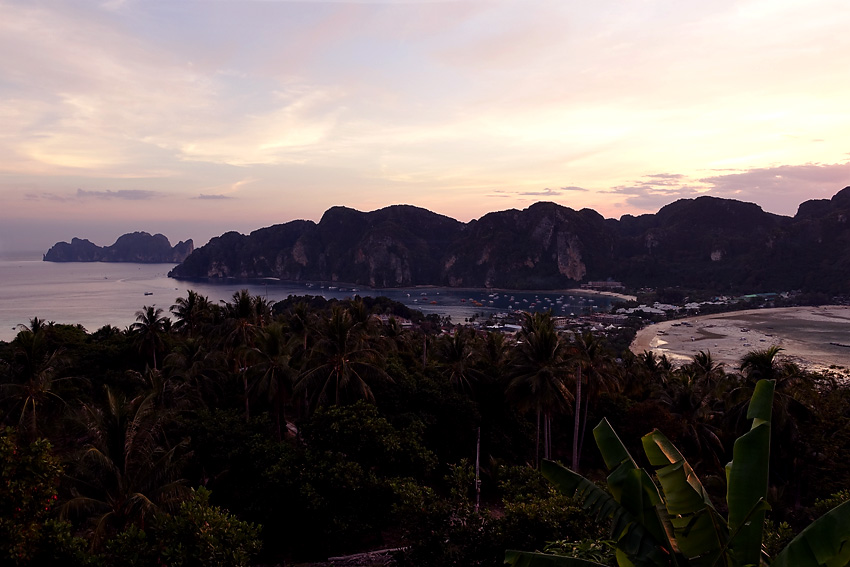 phi-phi-viewpoint-#2-sunset-2