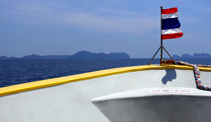 phuket-ferry-to-phi-phi-island