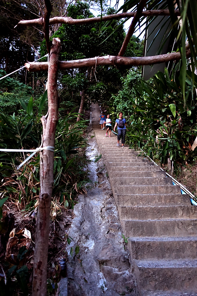 staircase-to-phi-phi-viewpoint