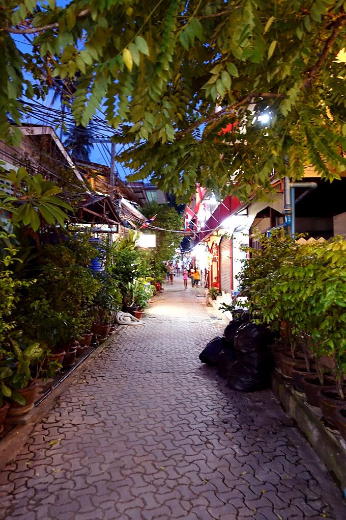 streets-of-ao-nang