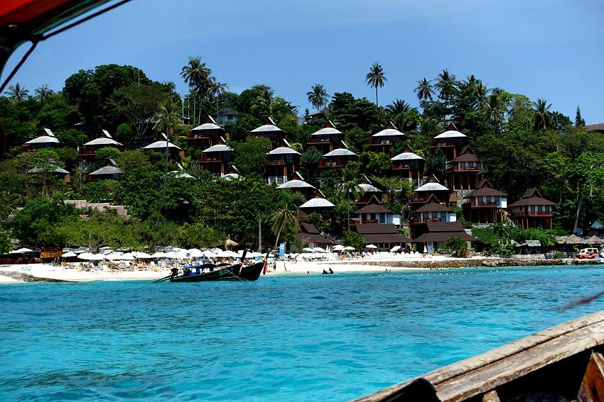 the-beach-resort-phi-phi-island