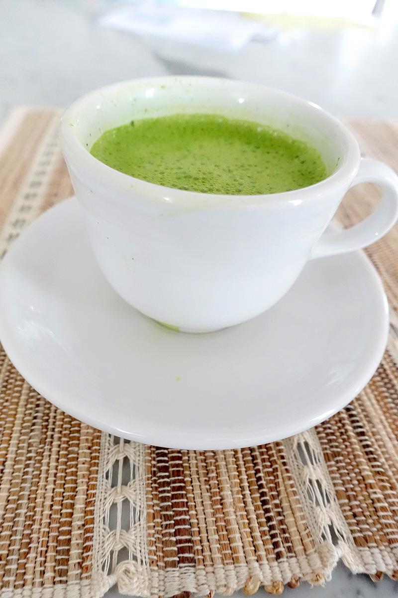 Encha-matcha-latte-04
