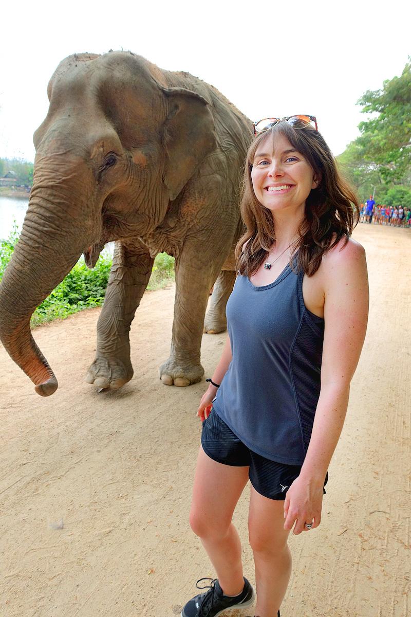 Thailand-WFFT--Pailin-Elephant-Walk-03