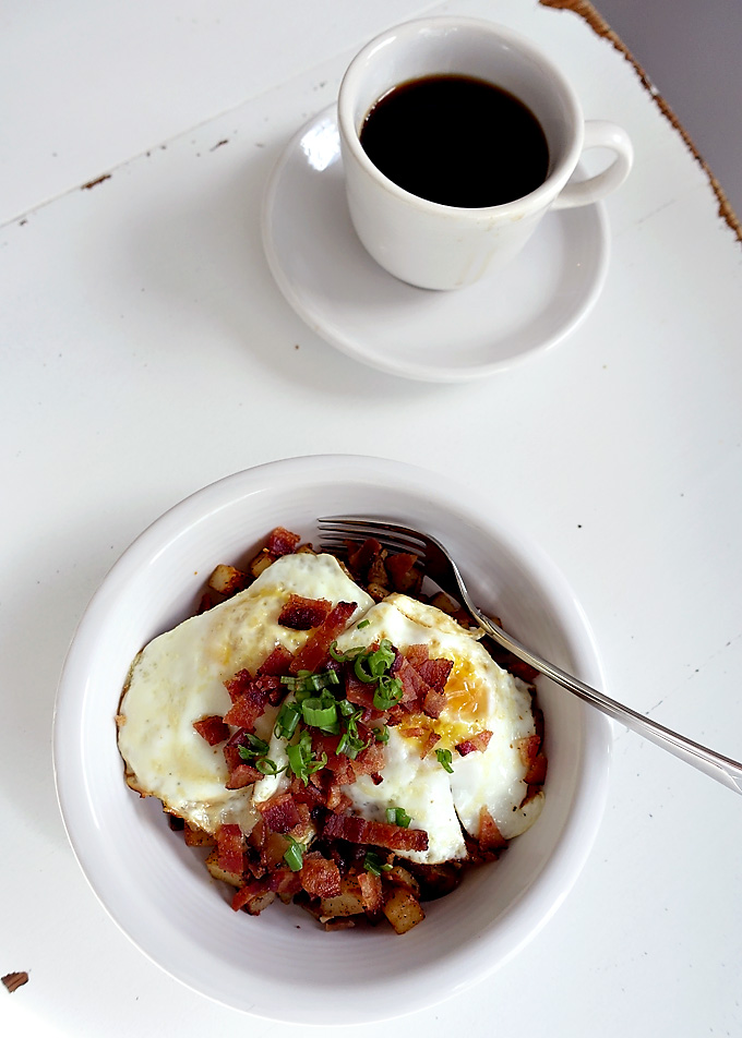 breakfast-potato-hash-1