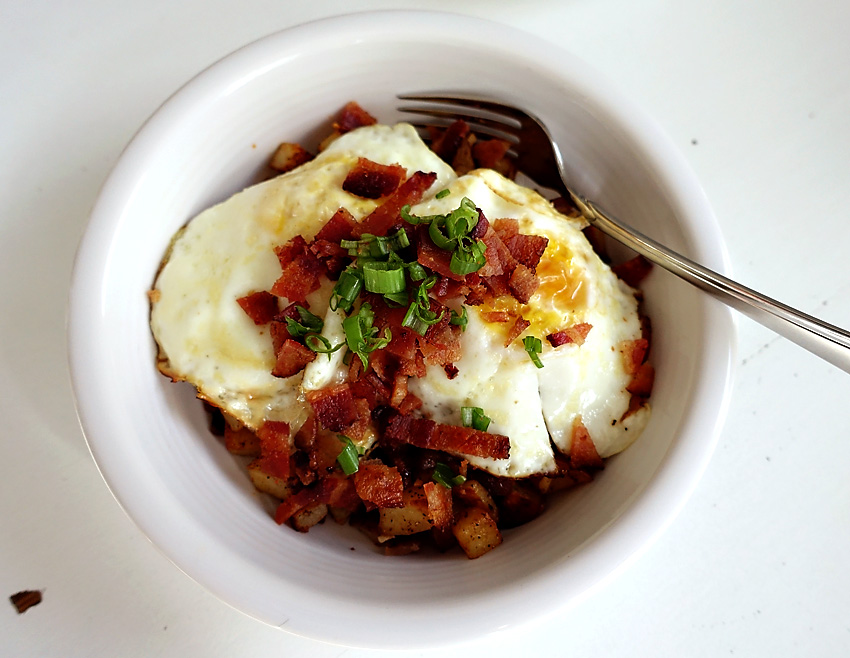 breakfast-potato-hash-2