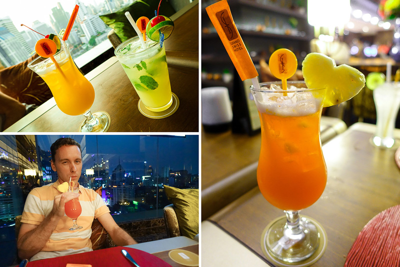Grand-Swiss-Hotel-180-Sky-Lounge-Drinks-01