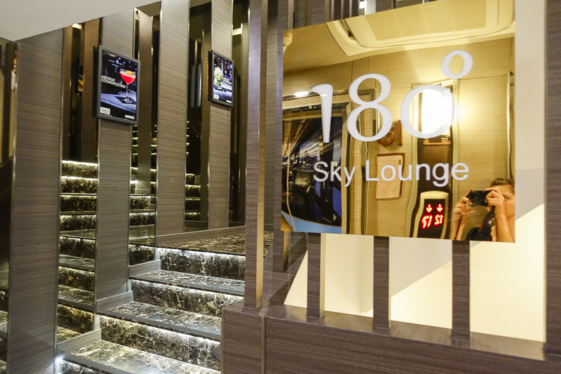 Grand-Swiss-Hotel-180-Sky-Lounge-Entrance-01