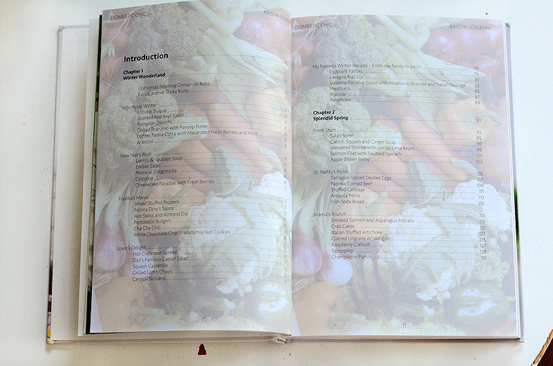 Kristin-Sollenne-Domestic-Chic-Cookbook-04