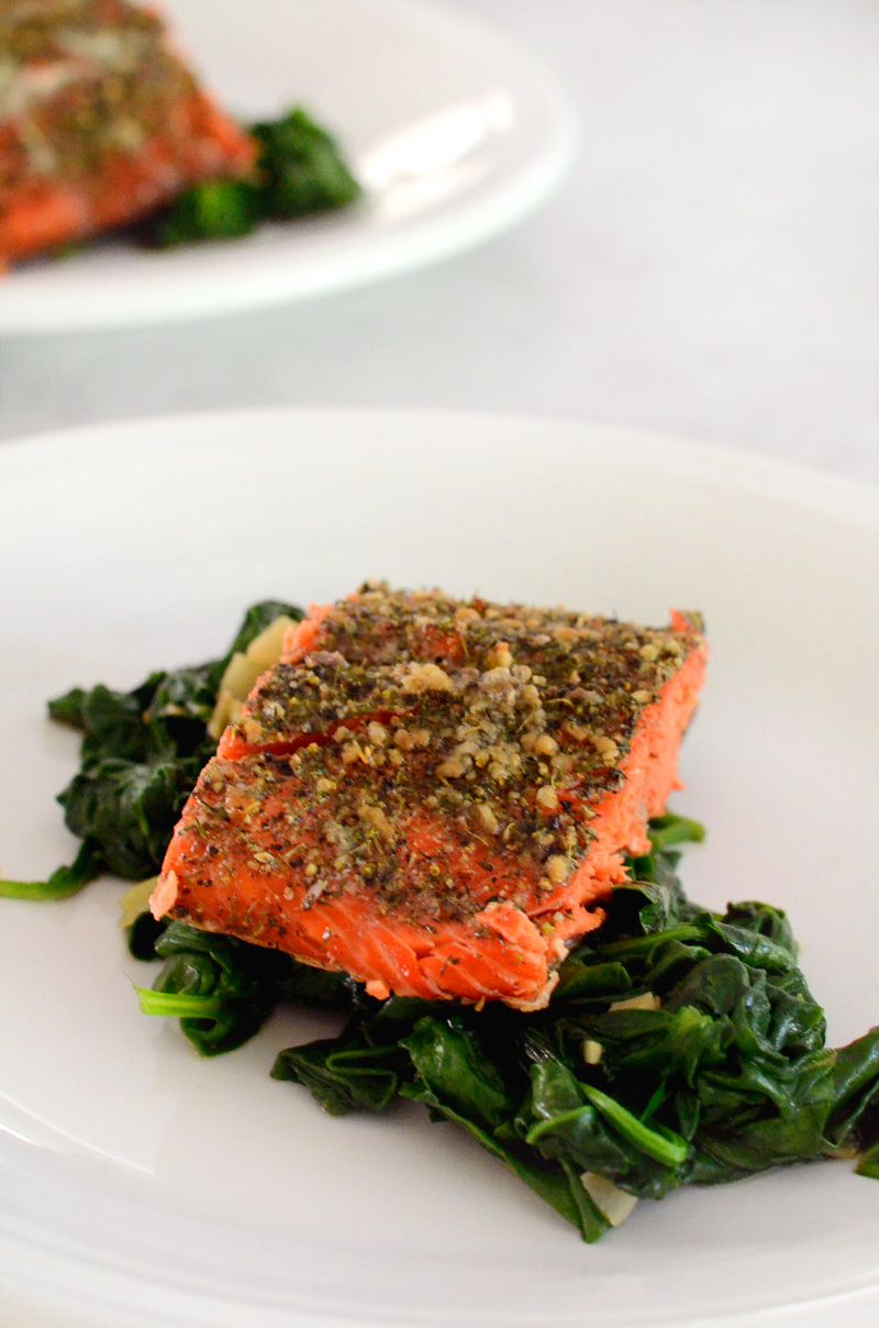 Kristin-Sollenne-Domestic-Chic-Salmon-02
