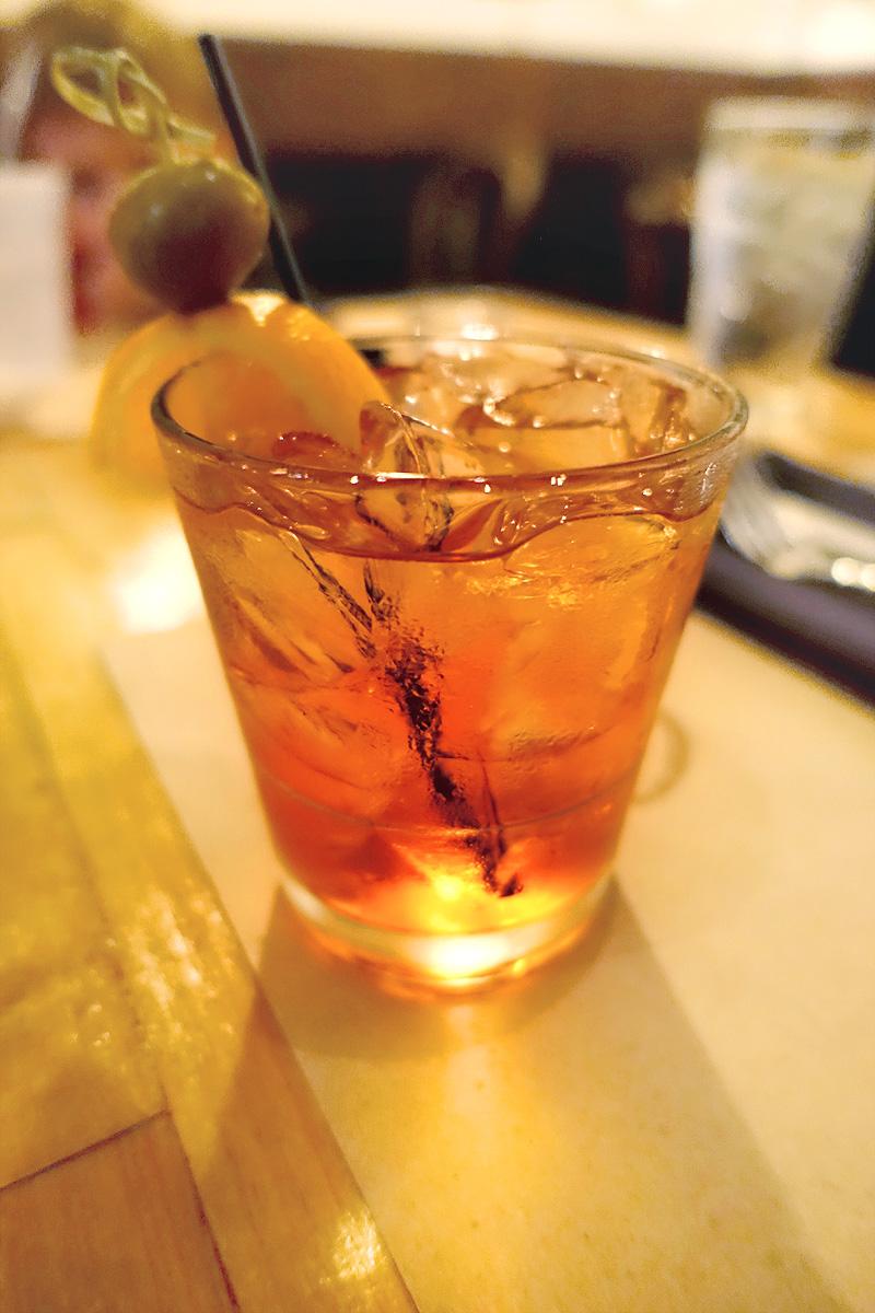 Old-Bull-Tavern-Aperol-Spritz
