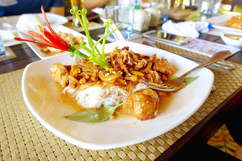 Pavillon-d'Orient-Restaurant-Beef