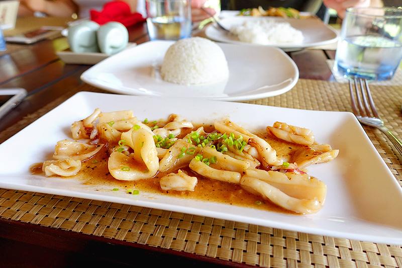 Pavillon-d'Orient-Restaurant-Fish
