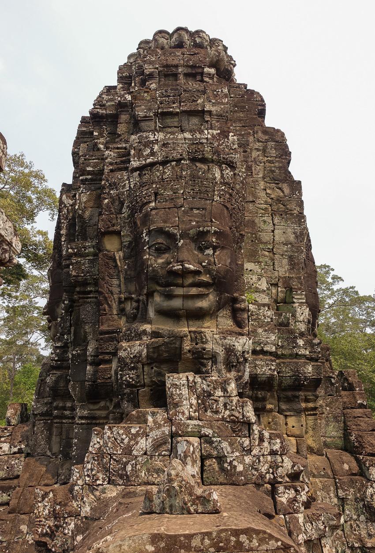 angkor-wat-angkor-tom-bayon-face-1