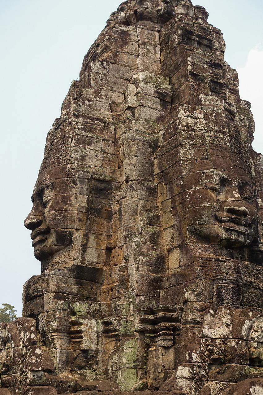 angkor-wat-angkor-tom-bayon-face-2