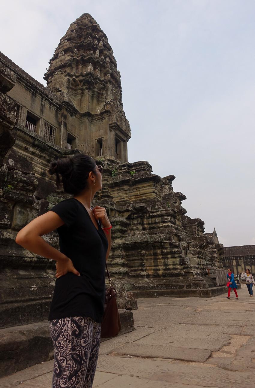 angkor-wat-cindy
