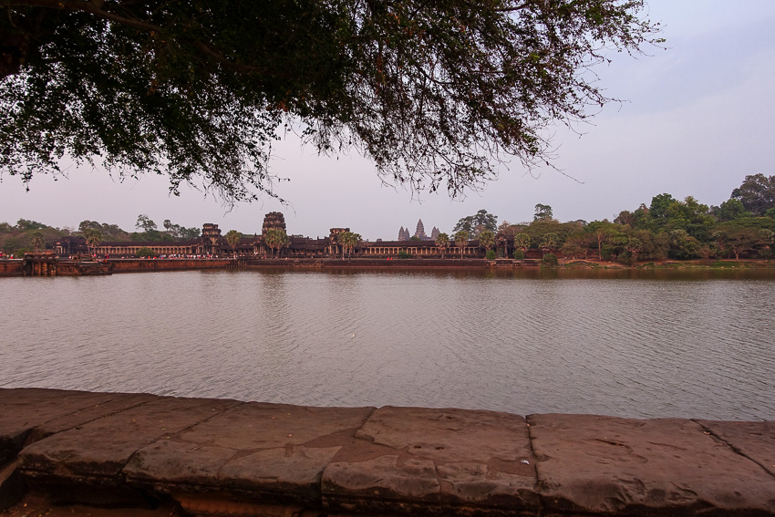 angkor-wat-from-across-moat