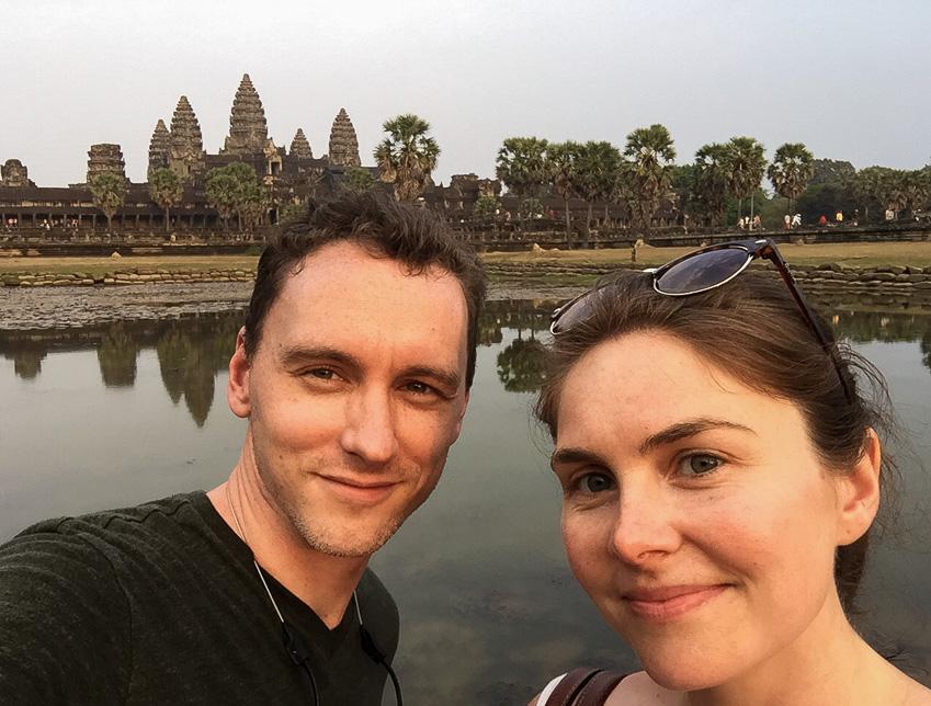 angkor-wat-selfie