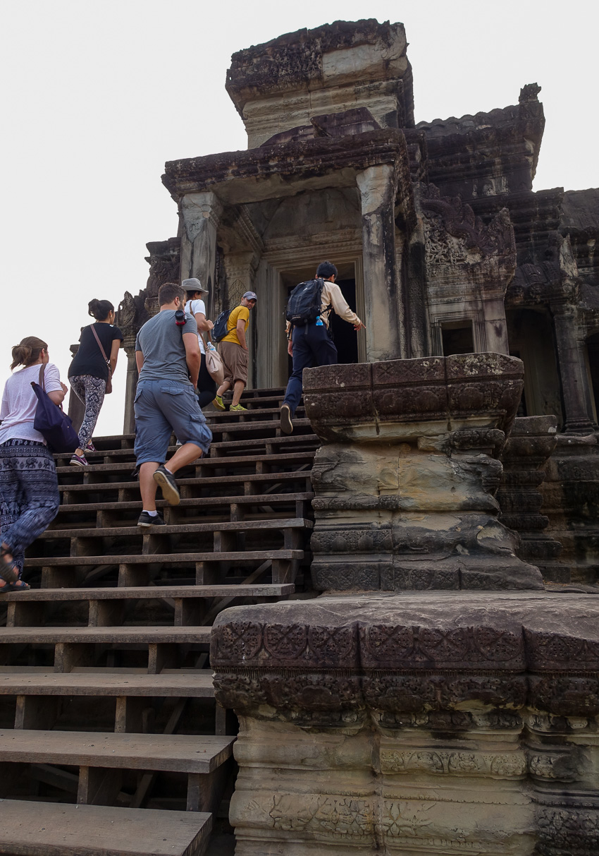angkor-wat-temple-tour