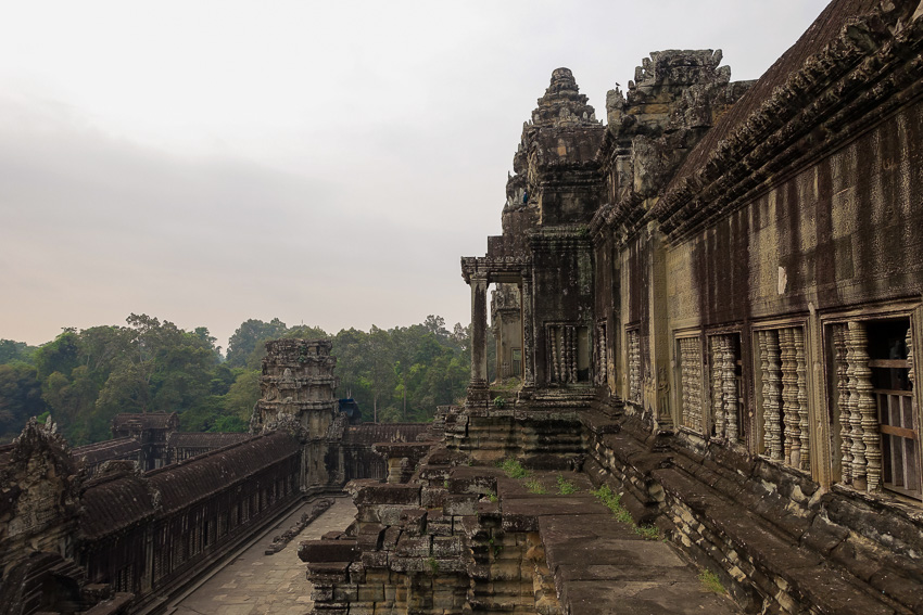 angkor-wwat-view-from-top
