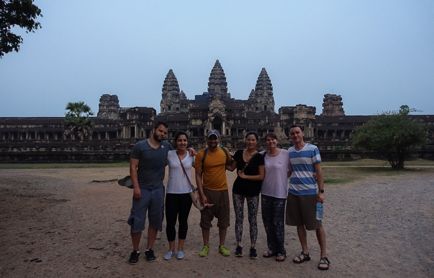 group-shot-angkor-wat