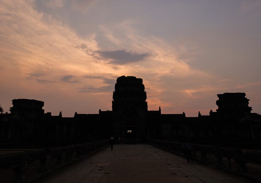 ngkor-wat-sunset-3