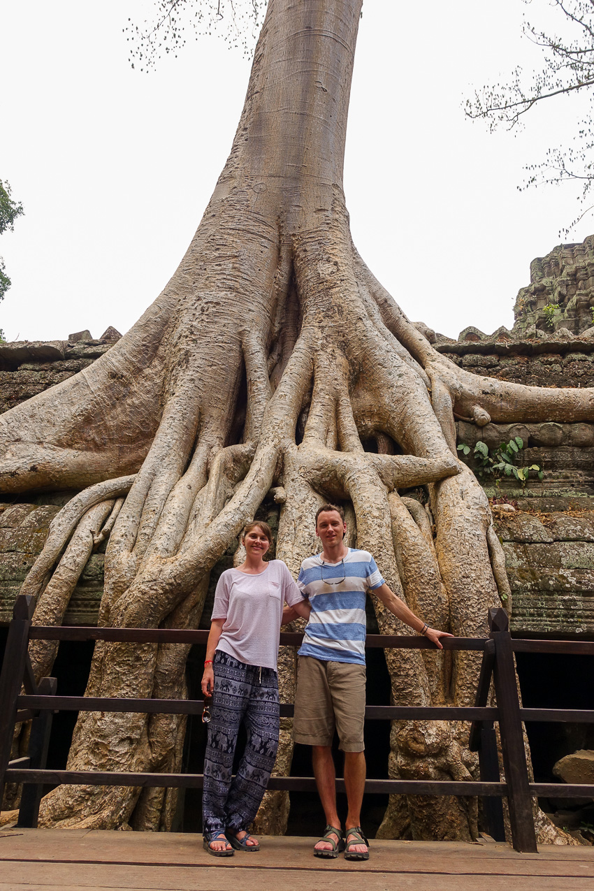 ta-prohm-banyon-tree-kandr-photo-op