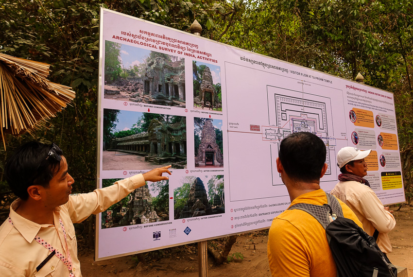 ta-prohm-preservation-sign