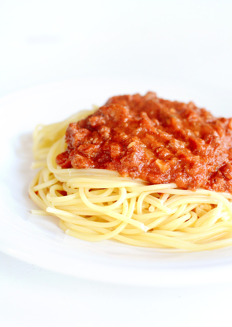 Best-Ever-Spaghetti-Meat-Sauce-01