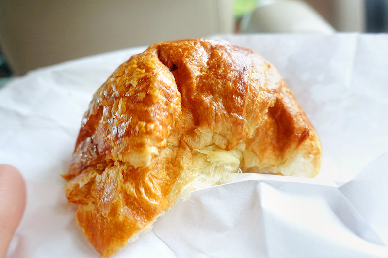 French-Kiss-Bakery-Butter-Croissant