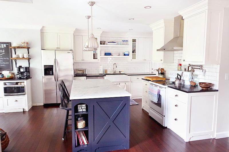 K&R-Kitchen-Remodel-After-03