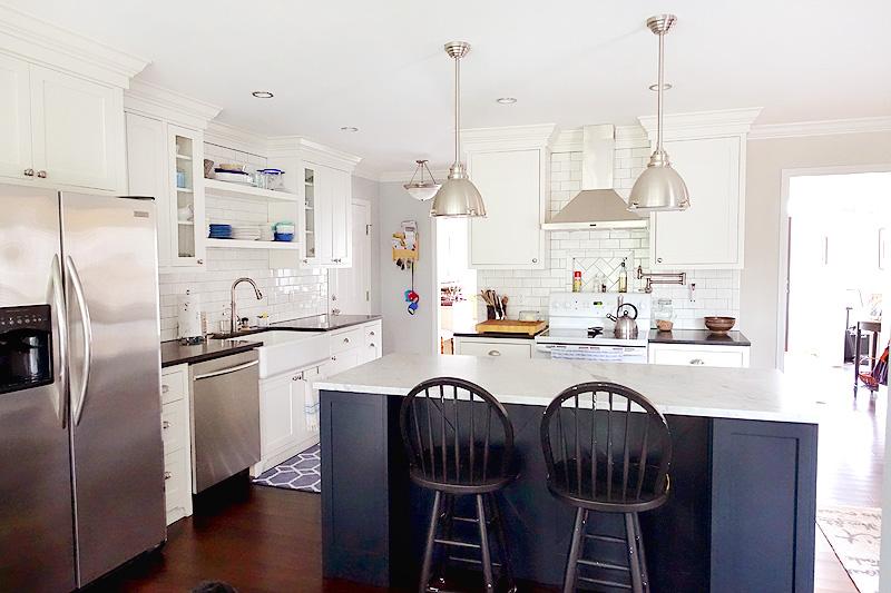 K&R-Kitchen-Remodel-After-14