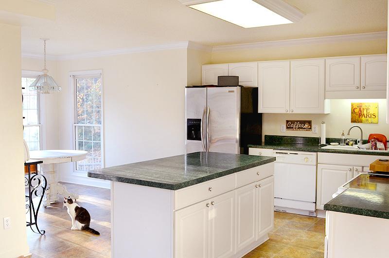 K&R-Kitchen-Remodel-Before-02
