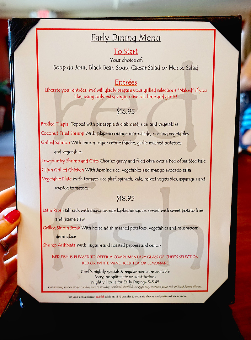Redfish-Early-Bird-Menu