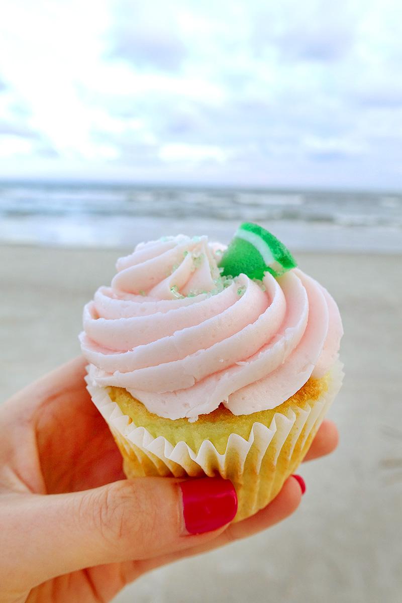 Sweet-Carolina-Cupcakes-Margarita-Cupcake