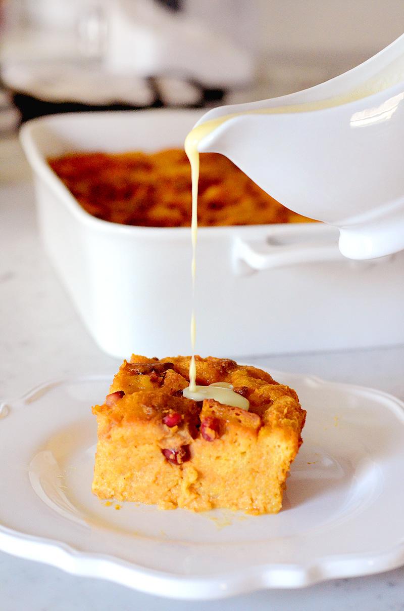 Pumpkin-Panettone-Bread-Pudding-05