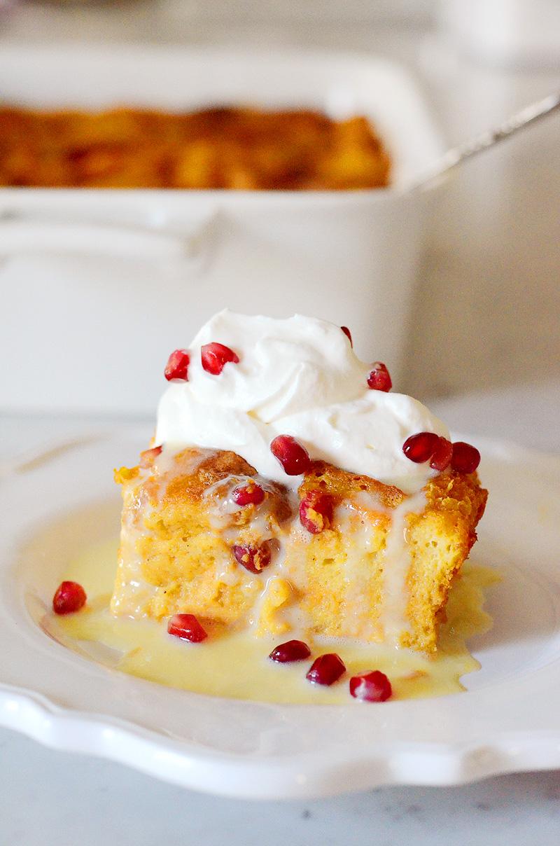 Pumpkin-Panettone-Bread-Pudding-09