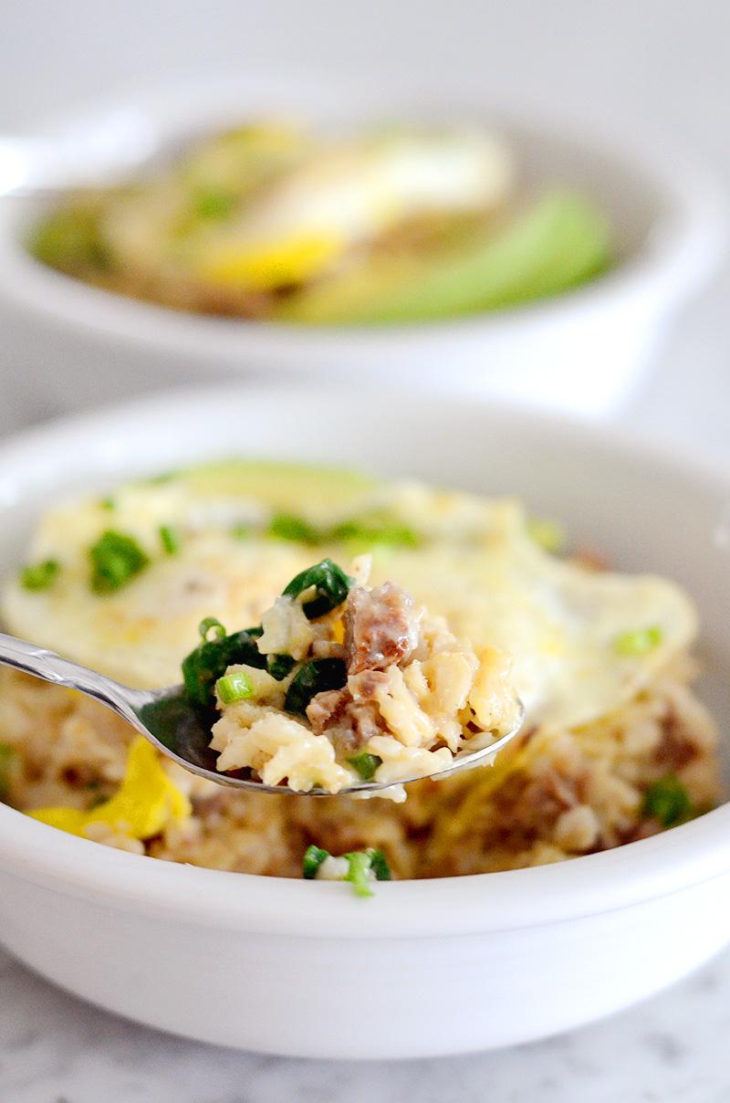 Savory-Oatmeal-Breakfast-Bowl-02