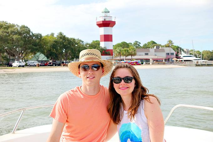 Hilton-Head-Island-Dolphin-Boat-Tour-02