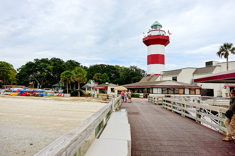 Hilton-Head-Island-Harbor-Town-04