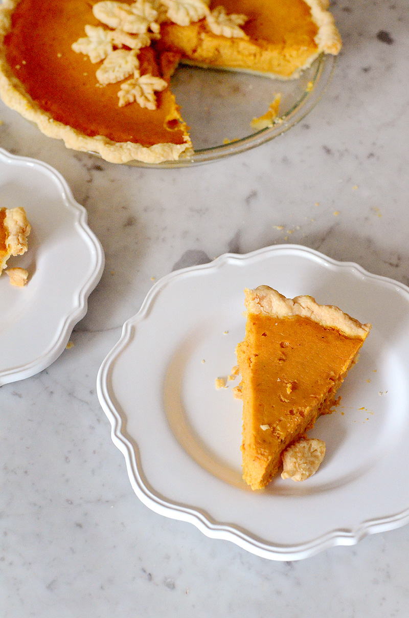 Pumpkin-Buttermilk-Pie-03
