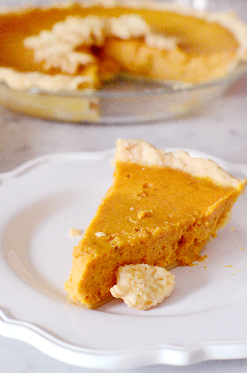 Pumpkin-Buttermilk-Pie-05