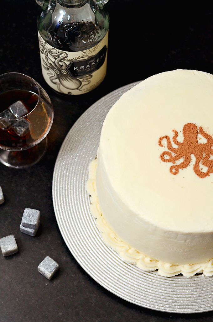 Kraken-Chocolate-Rum-Cake-03