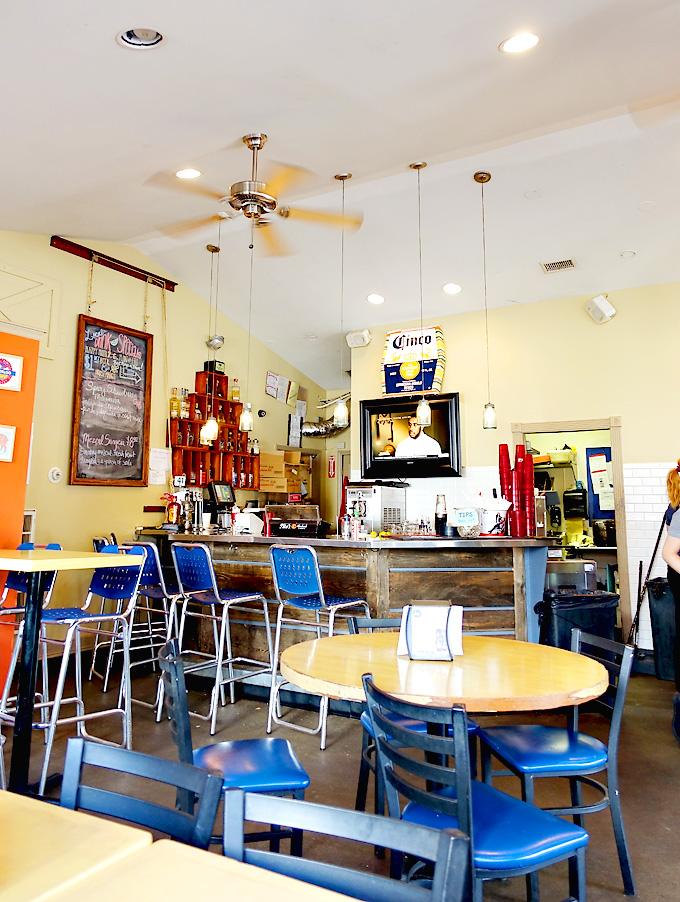 the-Local-Taco-Nashville-interior
