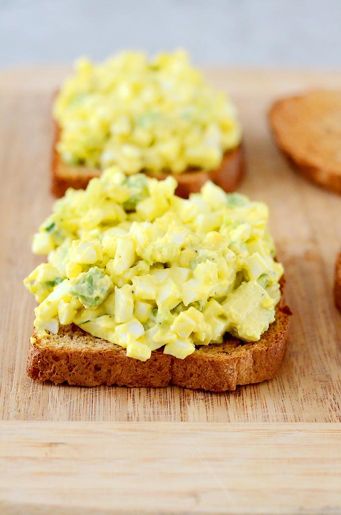 Avocado-Egg-Salad-Sandwich-02