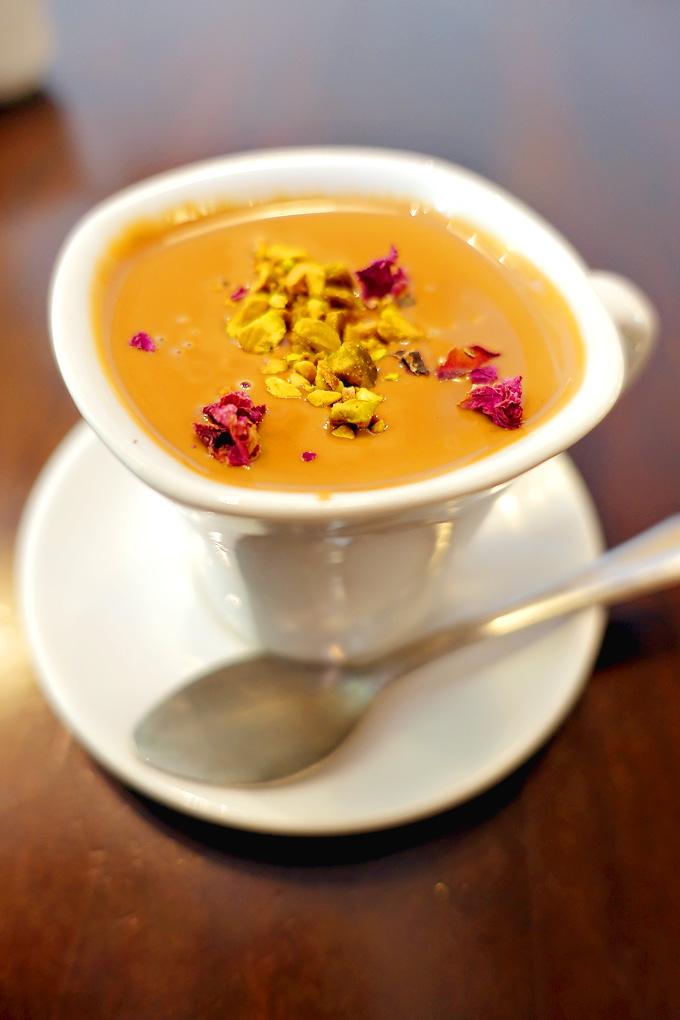 French-Broad-Chocolates-Asheville-Liquid-Truffle-Cardamom-Rose-Pistachio